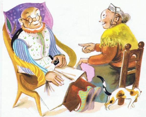 Roule galette for Histoire de la fenetre